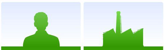 Logo omgevingsloket