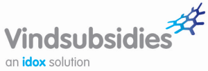 Logo Vindsubsidies